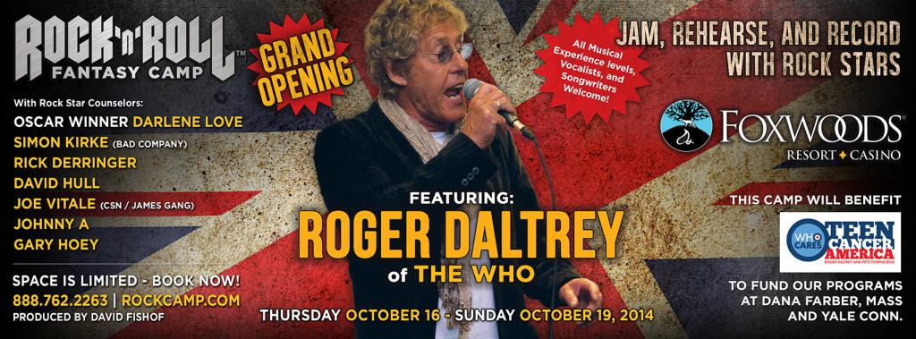 RRFC-Roger-Daltrey-1702x630