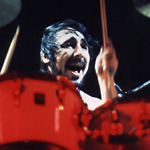 keith-moon-thumb