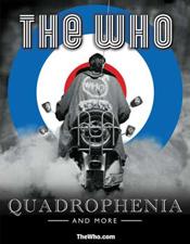 8-Quad-tour