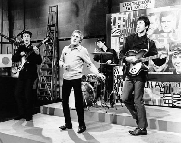 The-who-1965-ready-steady-go