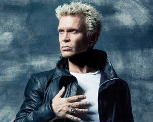 thewho-billyidol-300x240