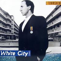 5whitecity