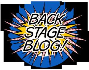 Backstage-Blog-logo