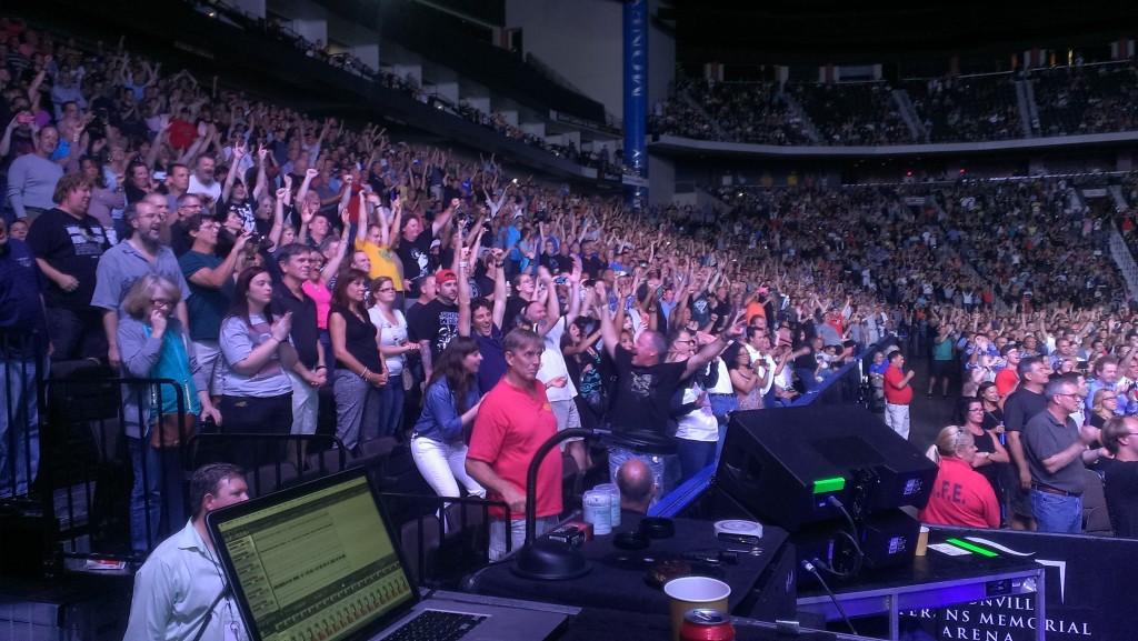 Jacksonville (1)