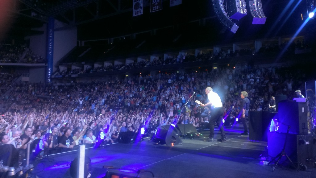 Jacksonville (2)