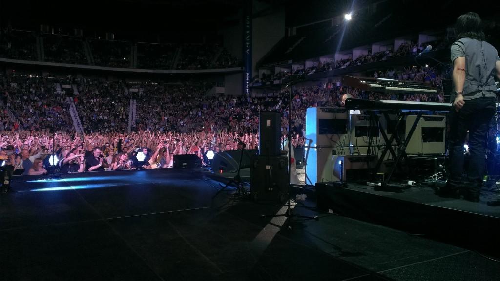 Jacksonville (3)
