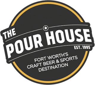 PoorHouseFortWorthTX_main-logo