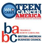 TCA-BABC-150px icon