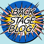 backstage-icon