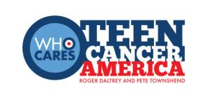 teen-cancer-america