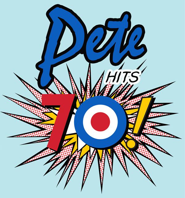 Pete-Hits-70