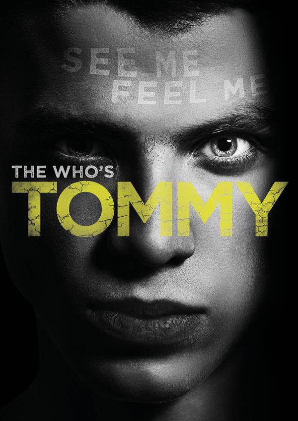 Tommy_Art-A4
