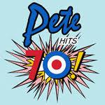 pete70-icon
