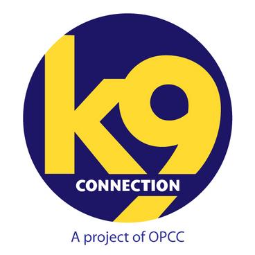 K9Logo-OPCC