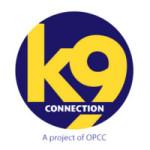 k9-icon