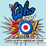 the-who-bb-150x150
