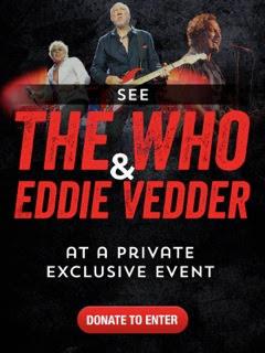 who-eddie