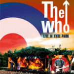 thewho-movie-poster-thumb