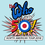 The-Who-Hits-50!-2016-logo
