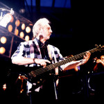 89-Tour-JAE