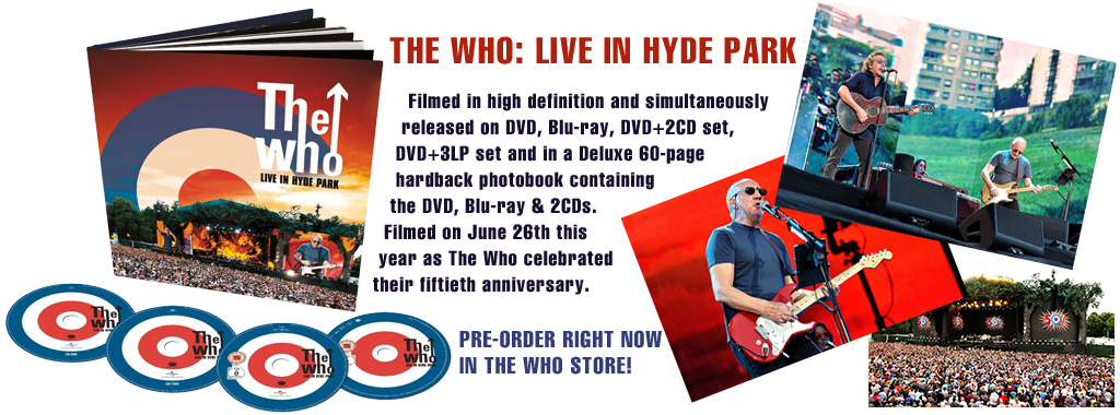 thewholivehydepark