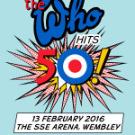 who-wembley