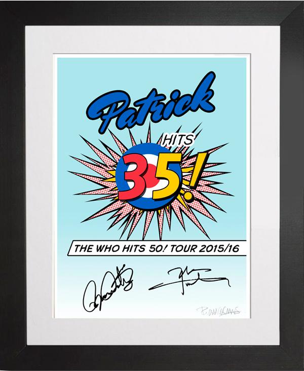 Patrick-Print600