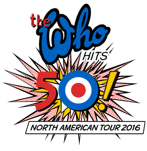 The-Who-2015-North-American-Tour-Logo[MGD]