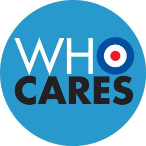 Who Cares Teen Cancer America Teenage Cancer Trust Tca Tct