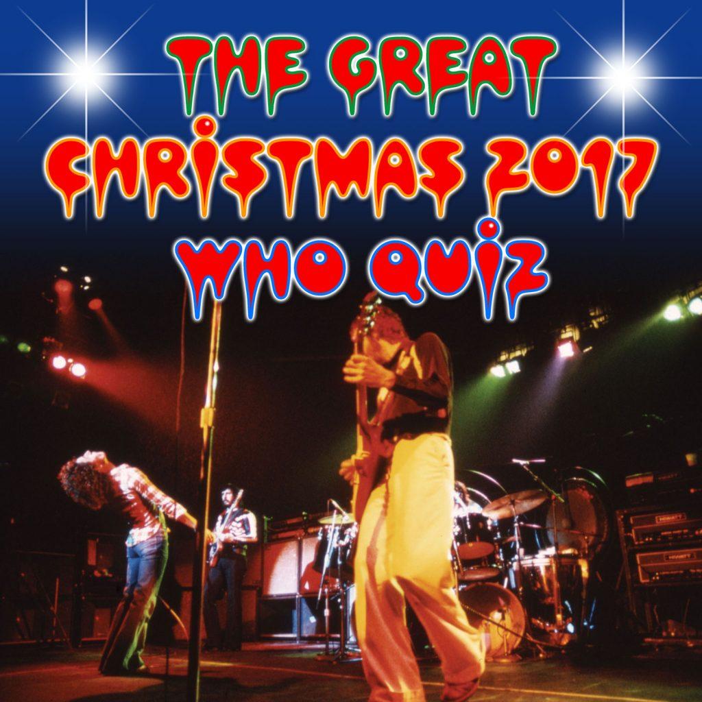 The Who Quadrophenia Deluxe Edition Rar Download