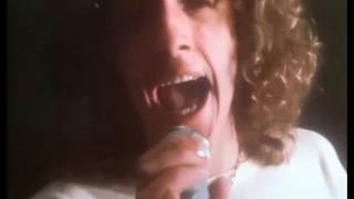 The Who - 'The Seeker'